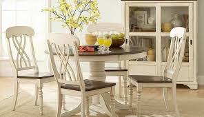 argos set small white sets round ashley table village jordans and kitchen bobs spaces tables two