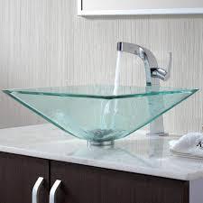 bathroom modern sinks. Bathroom Modern Sinks A