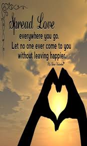 Free Love Quotes Extraordinary Free Love Quotes Best Quotes Everydays