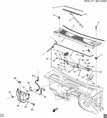 chrysler sebring fuse box manual repair wiring and engine hummer h2 fuse box diagram