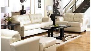 modern white living room furniture. White Leather Living Room Furniture The Most Elegant Contemporary  Modern . N