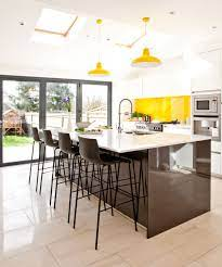 32 Kitchen Extension Ideas To Maximise The Potential Of Your Space
