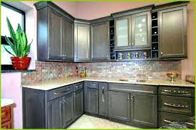 home depot kitchen cabinets in stock. Stock Kitchen Cabinets In Best Collection With Birch . Home Depot