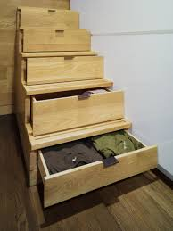 Space Saver For Small Bedrooms Space Saving Bedroom Furniture Uk Gallery Of Fitted Bedroom