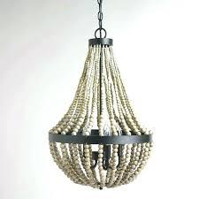 wood bead pendant light wood bead light wood bead chandelier wood bead chandelier ideas wood and wood bead
