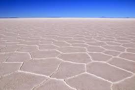 """Résultat de recherche d'images pour """"desert glace"""""""
