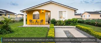Small Picture House For Sale In Jamaica Beautiful Affordable Jamaican Houses