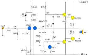 electrical changeover switch wiring diagram images  wiring diagram single phase bridge image