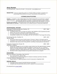 Wonderful Free Resume App Download Ideas Documentation Template