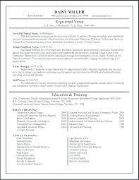 Sample Resume For Graduate School Application Examples Of Graduate