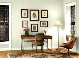 colors for home office. Commercial Office Paint Color Ideas Home Painting Small Colors For N