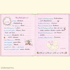 Lillifee Alle Meine Kindergartenfreunde Freundebuch Kindergarten On
