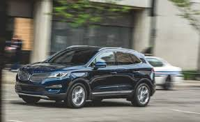 2018 lincoln mkc spy shots. simple lincoln 2018 lincoln mkc colors intended lincoln mkc spy shots