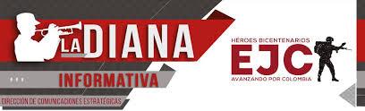 Resultado de imagen para logo del ejercito de colombia