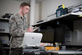 Medical Equipment Technician Heart Of The Med Group Medical Equipment Repair Center Military