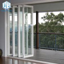 Glass Kitchen Door Design, Glass Kitchen Door Design Suppliers and ...