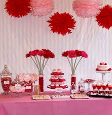 valentine day office ideas. Office Large-size Valentines Day Party Ideas Decorating Of. Bedroom Design. Designer Valentine D