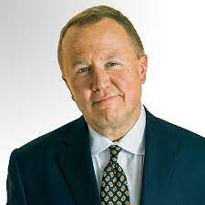Jim Hays - Director at Brown & Brown Insurance   The Org