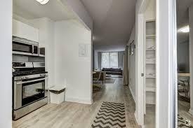 1 Bedroom Apartments In Washington Dc Custom Design