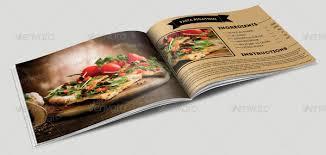 Cookbook Format Template Cook Book Template Under Fontanacountryinn Com