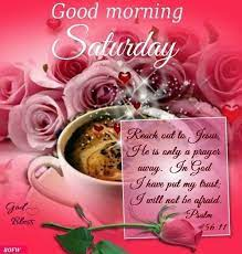 More morning messages and quotes. Monna Ellithorpe Author Your Words Will Either Give You Joy Or Give You Sorrow But If They Were S Good Morning Saturday Saturday Greetings Morning Blessings