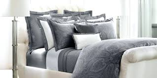 polo ralph lauren sheets polo bedding polo clothing polo vital windbreaker polo ralph lauren sheets with polo ralph lauren