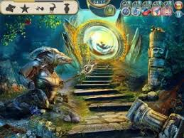 You will have to strain to start playing hidden objects games, first, download the installation file. Elephant Games Found A Hidden Object Adventure