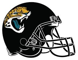 Jacksonville Jaguars American Football Wiki Fandom
