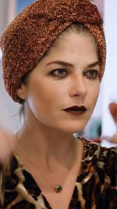 Selma blair beitner (born june 23, 1972) is an american actress. Jrkfjs Rweudqm