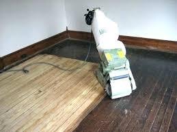 refinishing old hardwood floor sanding pine floors sanding pine floors sanding and refinishing old hardwood floor
