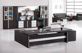 hi tech office products. ID: HT CAB07, Executive Office Cabinet Hi Tech Products