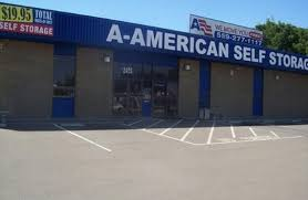 a american self storage marks ave 2455 n marks ave fresno ca storagefront