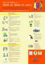 Blood Sugar Patient Diet Chart In Hindi Tb Patient Diet Chart In Hindi Bedowntowndaytona Com