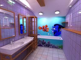 Design Bathroom Tool Bathroom Best Free Bathroom Design Tool 3d Free 3d Bathroom