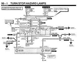 95 explorer wiring diagram 95 explorer blower motor wiring diagram 1995 ford ranger headlight wiring diagram at 95 Ford Headlight Wiring Diagram