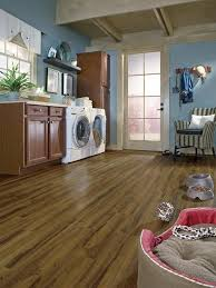 8 Flooring Trends To Try