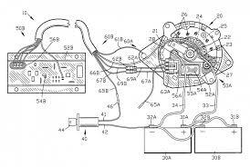 ford alternator wiring diagram internal regulator nice 4 wire ford alternator wiring diagram internal regulator gm alternator wiring diagram external regulator new gm alternator