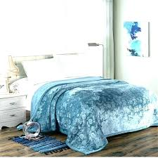 fuzzy white duvet cover fur king faux set comforter clearance sets quilt tiger fau