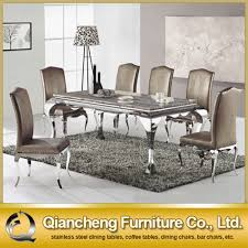 marble top dining room table. Dining Room Furniture Square Marble Top Table
