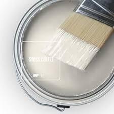 ©2019 behr process corporation santa ana, ca 92705 u.s.a. 11 Best Behr Premium Plus Ideas In 2021 Behr Premium Plus Behr Interior Paint