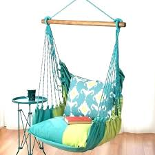 hammock swing chair stand diy whole egg outdoor with swings