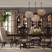 hooker furniture. Unique Hooker Retropolitan Hooker Furniture Rhapsody With