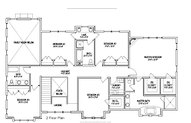 awesome new house floor plans country the plan old houses with porches 250 million dollar