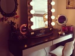 beautiful inexpensive vanity lights bedroom 46 remarkable vanity mirror with light bulbs and