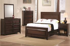 Modern Leather Bedroom Sets Bedroom Sets For Cheap Nightstand And Dresser Set Dresser And