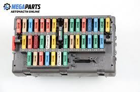 fuse box for peugeot 306 1 9 d, 64 hp, hatchback, 5 doors, 1995 Fuse Box Layout For Peugeot 306 fuse box for peugeot 306 1 9 d, 64 hp, hatchback, 5 doors, 1995 fuse box layout for peugeot 306