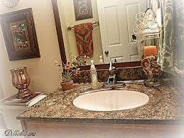 Cultured Marble Paint Kits Giani Granite Paint For Counter Tops