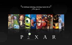 Group Of Up Movie Quotes Wallpaper