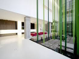 office interiors magazine. Trendy Office Interior Design Ideas In India Full Size Of Home Magazine: Interiors Magazine T