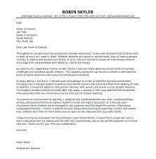 Part Time Cover Letters Covering Letter For Part Time Job Sample Cover Letters For Part Time